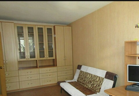 1-ая квартира на Соколова-Соколенка - Фото 5