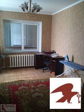 Квартира, ул. Грузовая, д.121 - Фото 1