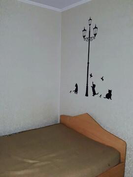 Сдам 3-х ком квартиру ул.Ессентукская . 64 - Фото 2