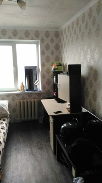 2 комнаты в 3-х комнатной квартире - Фото 3