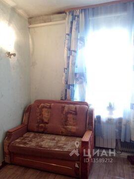 Продажа комнаты, Иркутск, Ул. Свердлова - Фото 1