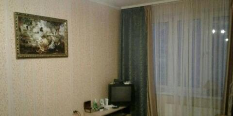 Продается 3-х комнатная квартира ул. Пушкина 5 - Фото 2