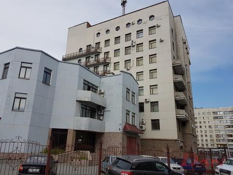 Коммерческая недвижимость, ул. Цвиллинга, д.60 - Фото 3