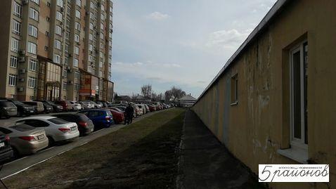 Машиноместо ул. Большевистская, 2 - Фото 4