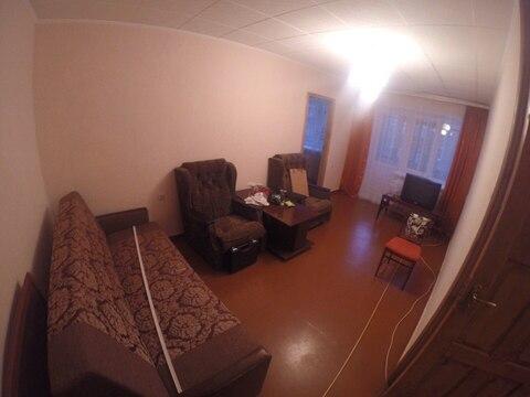 Сдается трехкомнатная квартира в районе Южный - Фото 1
