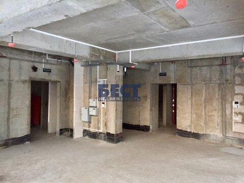 Помещение свободного назначения, Чертановская, 275 кв.м, класс B. . - Фото 4