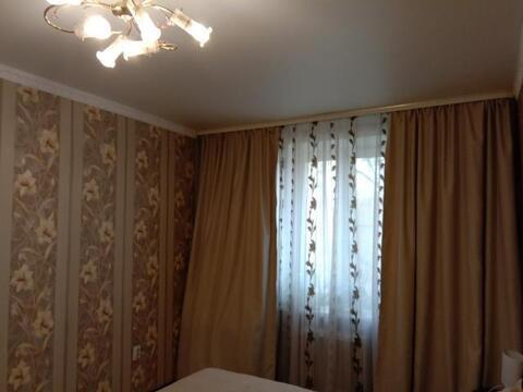 2-комнатная квартира Солнечногорск, ул.Красная, д.128 - Фото 3