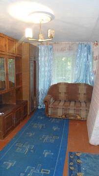 Продается 1-ая квартира ул. Терешковой (р-он Черемушки) - Фото 3