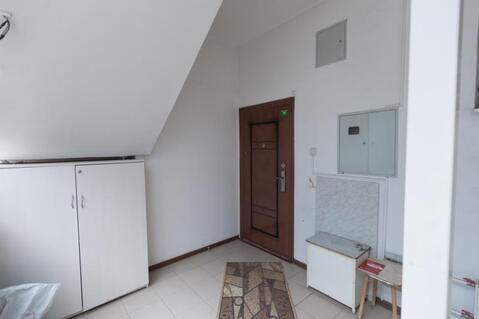 Продажа квартиры, Маркова, Иркутский район, Зеленая - Фото 5