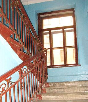 Продажа уютной комнаты в центре Санкт-Петербурга - Фото 3