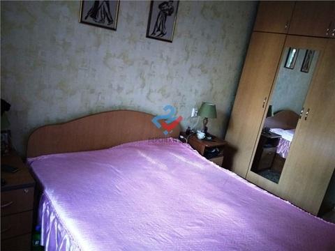 Просторная двухкомнатная квартира на комсомольской - Фото 5