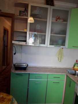 Сдаю квартиру в Щербинке - Фото 2