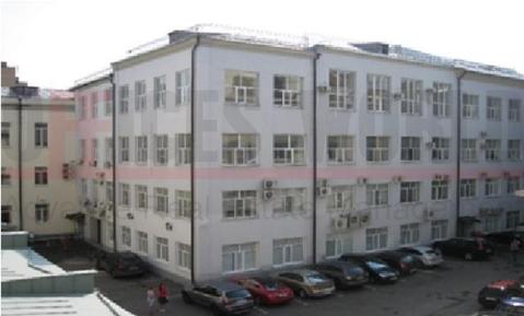 Офис, 45 кв.м. - Фото 1