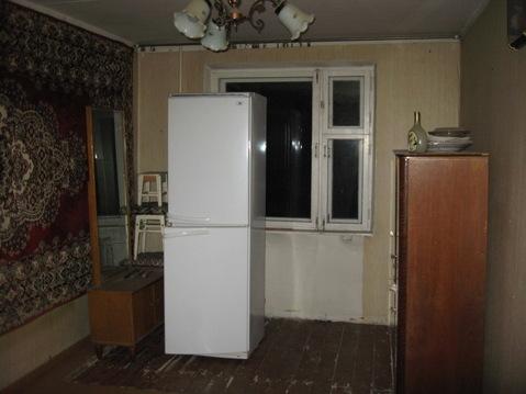 Продам 3-ком.кв. Костычева, 25 - Фото 3