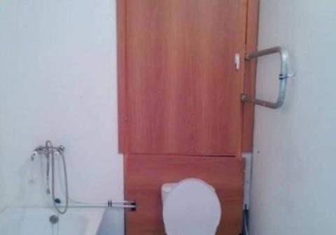 2 комнатную квартиру в г.Чехове, ул.Земская д.16 - Фото 3