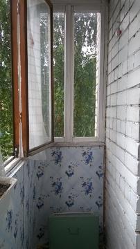 Продается комната по ул. Орджоникидзе 25б - Фото 5