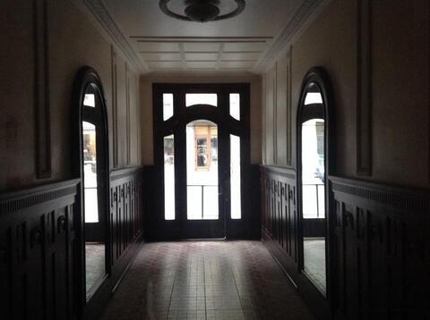 Продажа квартиры, Trbatas iela - Фото 2