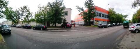 Продажа склада, Ильменский пр. - Фото 3