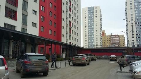 2 комнатная квартира в Европейском микрорайоне с ремонтом. - Фото 2