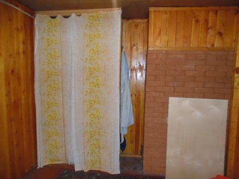 Продам дом в д.Шиши - Фото 3