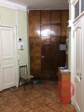 Продажа комнаты, м. Петроградская, Чкаловский пр-кт. - Фото 5
