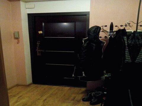 Продажа квартиры, м. Люблино, Тихорецкий б-р. - Фото 1