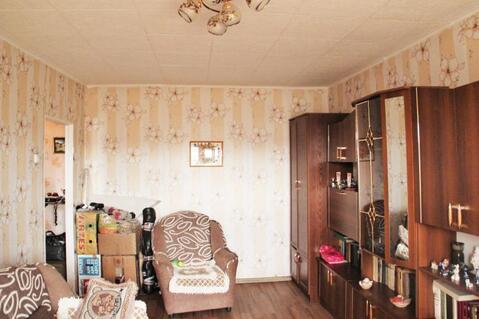 Продажа квартиры, Улан-Удэ, Ул. Пушкина - Фото 5