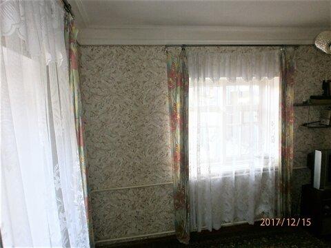 Продам 2 -х ком дом ул. Юцкая . пос . Свободы - Фото 5