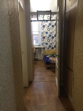 4-х комнатную квартиру в Центре - Фото 5