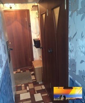 Квартира в Отличном состоянии по Доступой цене. Возможна ипотека - Фото 4