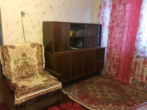 Квартира в хорошем состоянии на лб - Фото 2