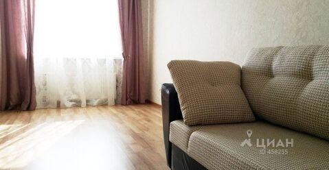 Аренда квартиры, Саратов, Весенний проезд - Фото 1