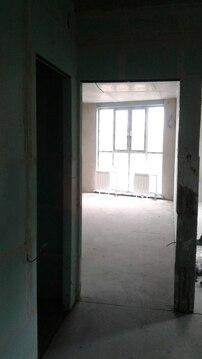 3-к квартира в новостройке - Фото 4