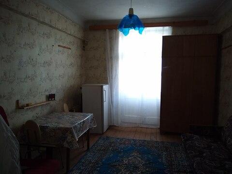 Сдам комнату в Серпухове - Фото 3