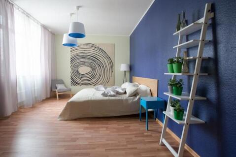 Сдам квартиру в аренду ул. Жарова, 3 - Фото 1
