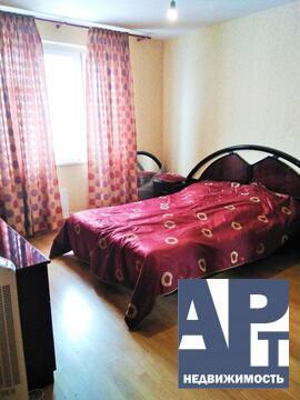 Продам 4-к квартиру, Химки город, Совхозная улица 8 - Фото 4
