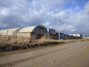 Продажа склада, Тахтамукайский район - Фото 1