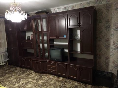 Продажа 2 к. квартиры в центре Ялты - Фото 2