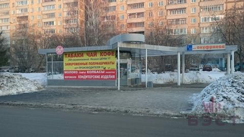 Екатеринбургюго-западный - Фото 1