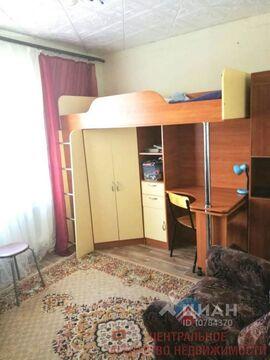 Продажа квартиры, Мочище, Новосибирский район, Набережная улица - Фото 2