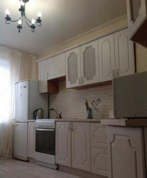 Аренда квартиры посуточно, Старый Оскол, Северный мкр - Фото 3
