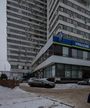 Коммерческая недвижимость снять в волгограде аренда офиса ленинский проспект 104
