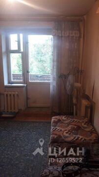 Продажа комнаты, Щелково, Щелковский район, Ул. Свирская - Фото 2
