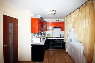 Для большой семьи Просторная 4-ая квартира - Фото 1