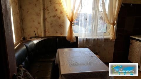 Сдам 1-к квартиру, Дедовск город, улица Победы 2б - Фото 4