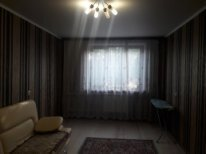 Аренда квартиры в Солнечногорске, Рекинцо д.2 - Фото 2