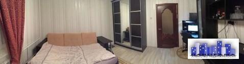 Продам1-комнатную квартиру на ул. Юности, д.2 - Фото 5
