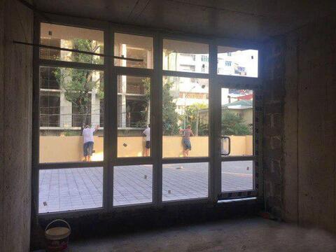 Коммерция в доме комфорт в Центре Сочи! - Фото 4