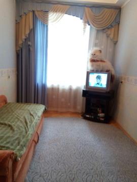 Продажа 3-комнатной квартиры, 78.8 м2, Октябрьский проспект, д. 95 - Фото 5