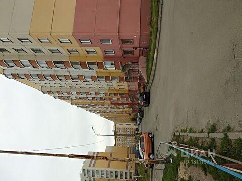 Аренда квартиры, Осиново, Зеленодольский район, Улица Гайсина - Фото 1